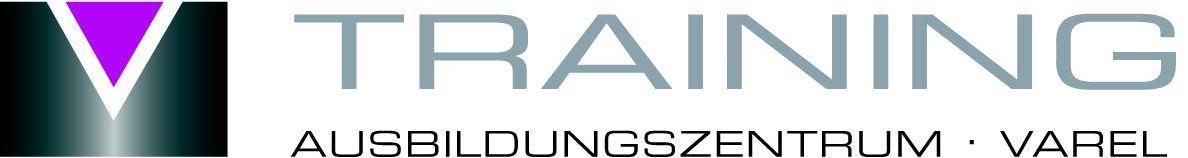 AZV_Logo