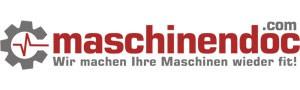 maschinendoc-logo