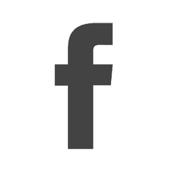 maschinendoc facebook