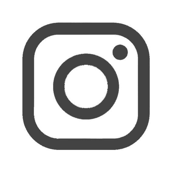 maschinendoc instagram